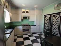 deco kitchen ideas image result for vintage deco kitchen up kitchen
