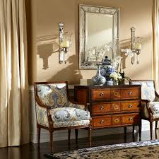 Ethan Allen Dining Room Sets Decor Ethan Allen Mirrors Beautifully Crafted And Designed To