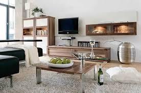 modern living room furniture home designs ideas