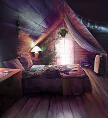 Rustic Attic Bedroom by Bedroom New Traditional Attic Bedroom Decor Brown Wood Textured