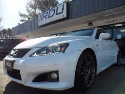 lexus isf sport for sale lexus is f for sale carsforsale com