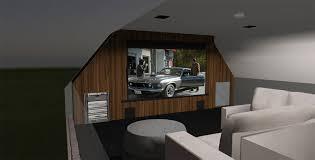 Home Cinema Design Uk by Consultation U0026 Design Icubed Home Cinema