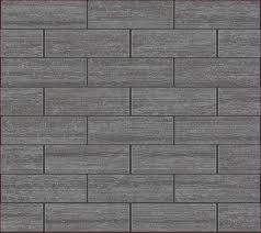 textured wall outdoor tiles stone textured wall tile classic ceramics esagonetta