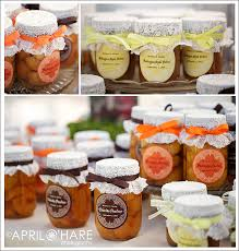 vintage wedding favors steamboat springs photographer vintage style wedding at