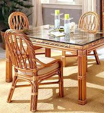 pine dining room set broyhill dining room set furniture discontinued pine table with