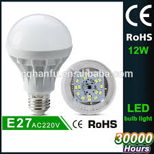 outdoor light bulb covers outdoor light bulb covers suppliers and