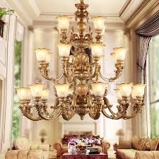 Entryway Chandelier Lighting Great 24 Light Three Tiered 59 H Foyer Chandelier