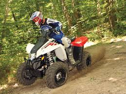 100 ideas sport 4x4 atv on habat us