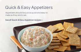easy appetizers quick easy appetizers 470x300 jpg