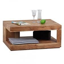 Esszimmertisch Olivia Massivholz Tisch Couchtisch Wohnzimmertisch Möbel Ideen Und Home
