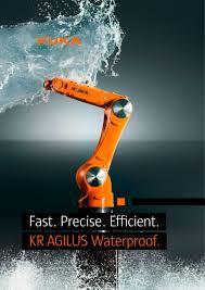 kr 6 r700 sixx c wp kuka roboter gmbh pdf catalogue