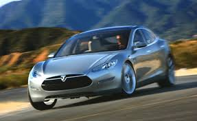 countdown eight months to tesla model 3 release date
