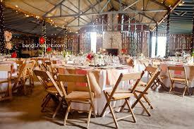 hill country wedding venues allison allen don strange ranch kendall creek weddi on hill