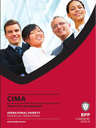 download cima financial management f2 docshare tips