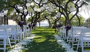 outdoor wedding venues in outdoor wedding venues delightful havesometea net