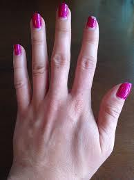 how to remove shellac nail polish u2013 practical polish