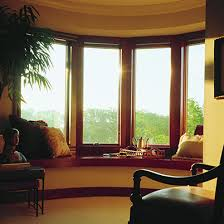 Andersen Awning Window Double Hung Replacement Windows Milwaukee Hometowne Windows