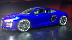 2016 audi r8 wallpaper audi r8 e tron piloted driving launch self driving sportscar