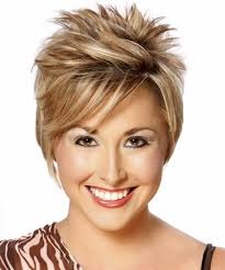 haircuts for women long hair that is spikey on top very short spikey hairstyles for women over 50 with grey hair and