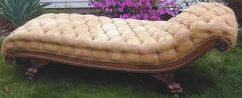 couch and sofas victorian fainting couch victorian fainting couch and sofas