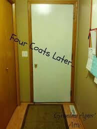 home doors interior bedroom lowes door installation replacement patio screen door home