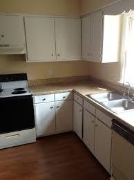 treasure cove greenville nc reviews bedroom apartments in