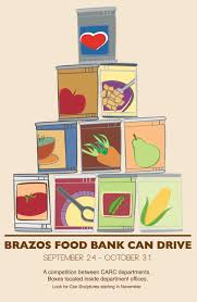 thanksgiving food drive slogans canned food drive slogans images reverse search
