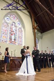pensacola photographers 65 best wedding photography images on receptions