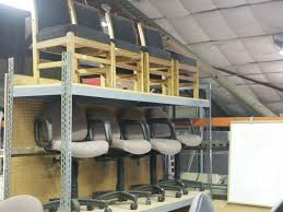Used Office Furniture Office Furniture Portland Oregon Home Office Furniture Portland