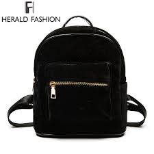 Online Buy Wholesale Teen Girls by Online Buy Wholesale Bags For Teenage Girls From China Bags For