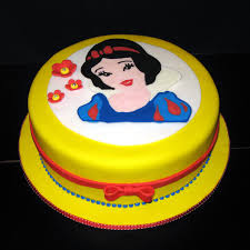 snow white party ideas awesome party ideas