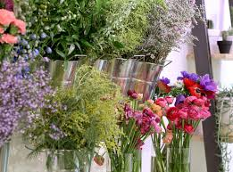florist nyc fashion s favorite florist has just opened store