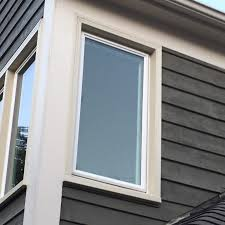 casement windows in oakton window source of virginia