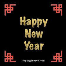 new years quotes cards happy new year quotes wishes images greetings cards
