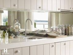 hoppen kitchen interiors hoppen for yoo ltd the lakes cotswolds www