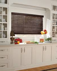 window treatment basics scranton wilkes barre dallas pa area