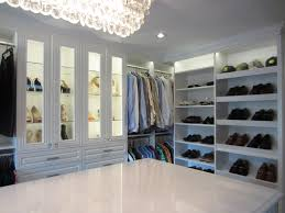 6 tips for building a boutique closet woodworking network