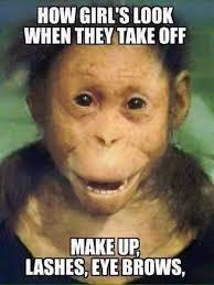 Crack Addict Meme - 30 hilarious makeup memes that are way too real sayingimages com