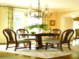 coastal living dining room chandelier 35 houzz dining room set