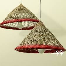 Design For Wicker Lamp Shades Ideas 25 Unique Lamp Cover Ideas On Pinterest Lamp Shades Near Me
