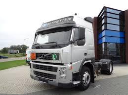 fm13 400 globetrotter manual lievaart trucks b v