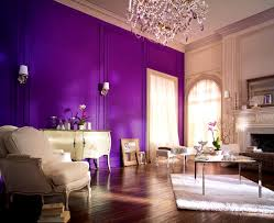 Grey And Purple Living Room Curtains by Bedroom Astounding Spring Flower Wall Beautiful Curtains For