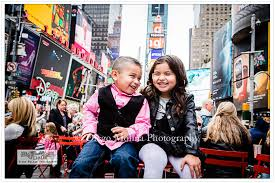 photographers in nyc family photography nyc family photographer best maternity