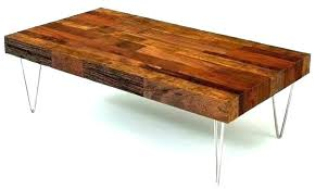 rustic modern coffee table rustic modern coffee table promotop info