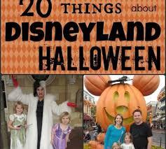 These Disneyland Halloween Treats Are Available Now 2017 by 20 Things About Disneyland Halloween Time And Mickey U0027s Halloween Party