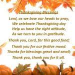 thanksgiving inspirational poems archives thanksgiving day