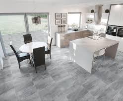 floor and decor florida canopy gray wood plank porcelain tile cemento gray 12 x 24