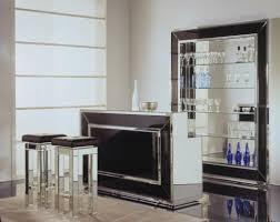 home theater furniture ikea bar cabinet ikea at home bar cabinets cabinets and sideboards
