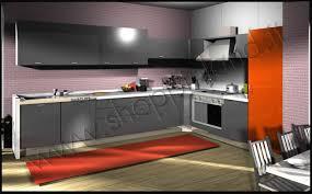 tappeti per cucine tappeti per la cucina low cost tappeti da cucina lunghi e tappeti