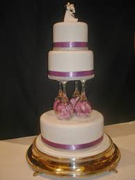 cc u0027s sweet sensations wedding and party cakes and chocolate